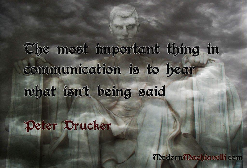 Quote Drucker 2