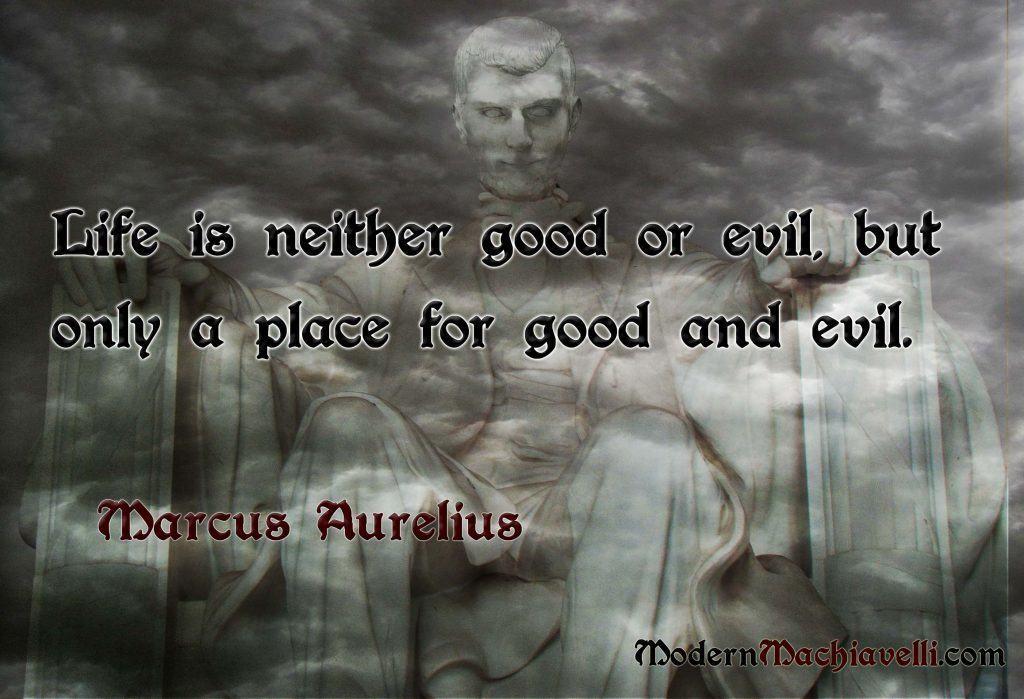 Quote Marc Aurel 3