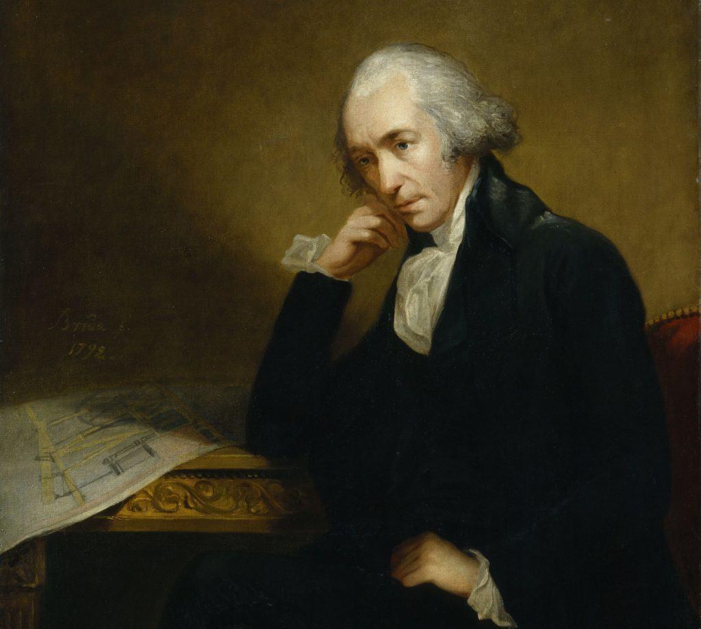 Academic Research Machiavellianism Power in Politics
