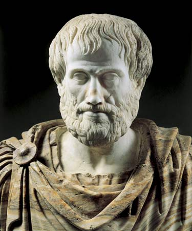 aristotle on ethos, logos and pathos